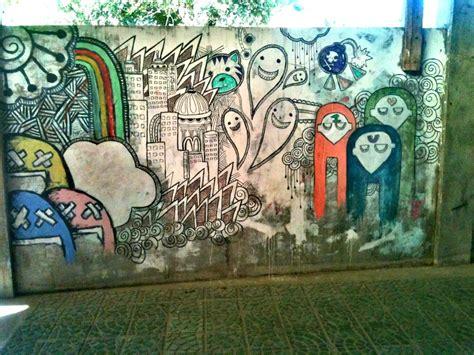 doodle on wall doodle wall doodle wall graffiti