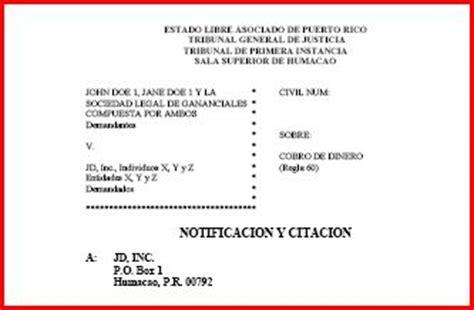 modelos puerto rico modelo puerto rico documentos gratis tusdocumentospr com modelos de