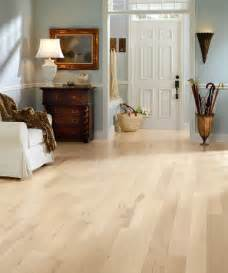Armstrong Floors Maple Winter Neutral Spw5504 Hardwood