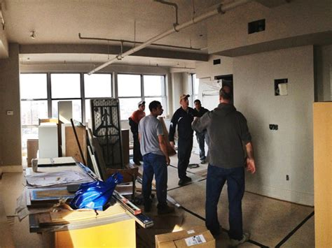 costo medio ristrutturazione appartamento come ristrutturare un appartamento rubiera reggio emilia