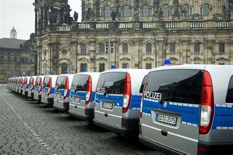 Motorrad Planet Dresden by Mord In Moskau Haus In Panama 171 Bumi Bahagia