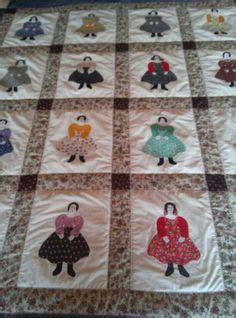 china doll quilt 1000 images about civil war quilts and farmers