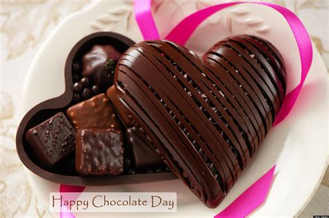 day chocolates happy chocolate day sms wishes 2016 chocolate status