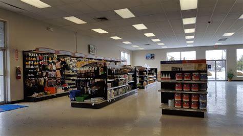 sherwin williams paint store richmond ky sherwin williams commercial paint store malerbutikker
