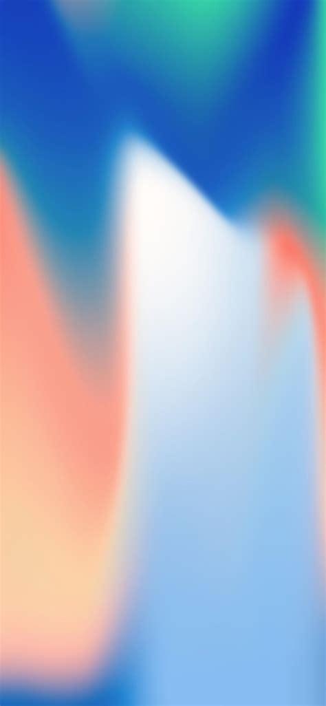 iphone  wallpaper iwallpaper