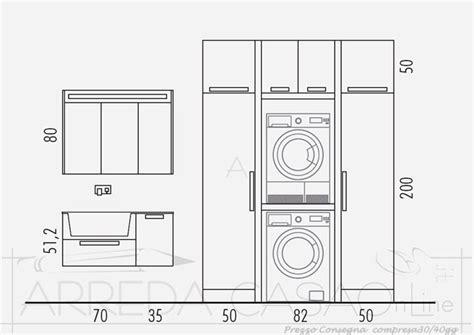 lavella per lavanderia dimensioni lavella lavanderia tutte le immagini per la