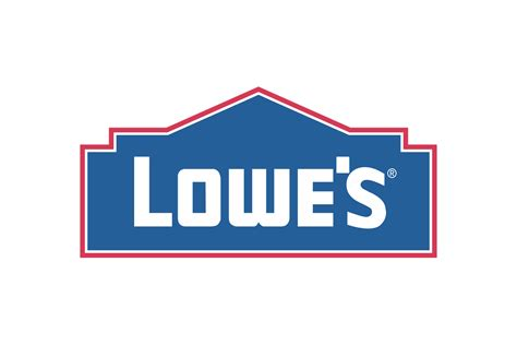 lowe s home improvement lowe s home improvement rating