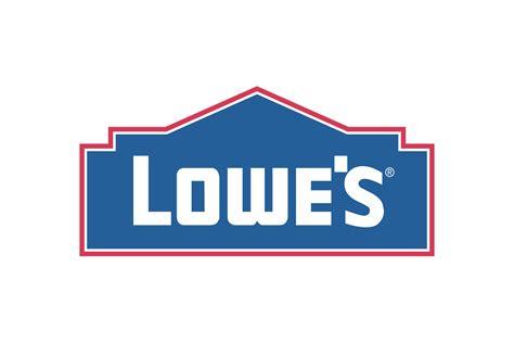 lowe s home improvement lowe s home improvement rating