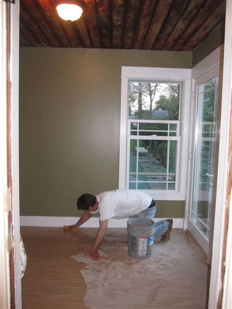 paint color sherwin williams meadow trail great for the