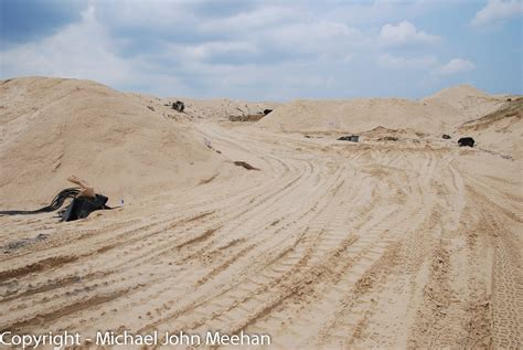 sand in pit louisiana for oblivion sand pits in baton