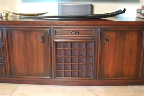 la wood gallery furniture page 4
