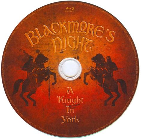 blackmores world of a in york blackmore s a in york 2012 cd dvd9