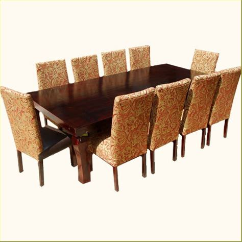 Jcpenney Formal Dining Room Sets 74 Best Images About Dine In Style On