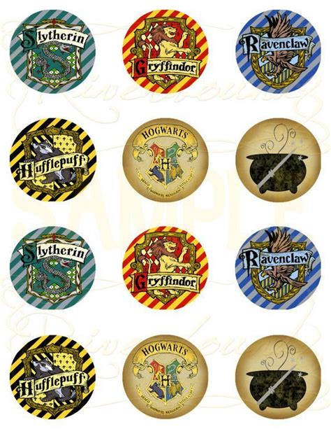 hp printable gift tags harry potter potions labels free printable create your