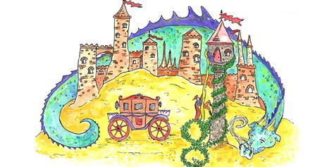 doodle 4 romania doodle 4