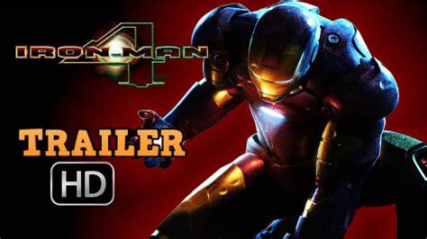 film online iron man 4 iron man 4 official trailer 2017 hd youtube