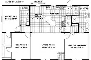 schult modular home floor plans schult saluda modular floor plans trend home design and