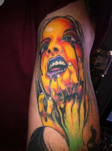 tattoo shops odessa tx primal instinct odessa tx posts