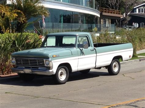 70 ford truck 70 s ford truck vroom vroom