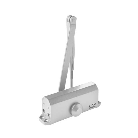 Adjust Dorma Door Closer by Dorma Ts 77 Door Closer