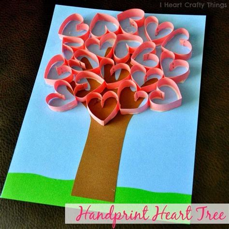 cute valentine pattern 331 best valentine s day with kids images on pinterest