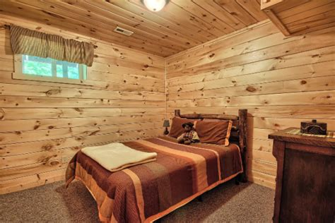 Cabins By The Caves by Hillcrest Lodge Hocking S Cave Ohio