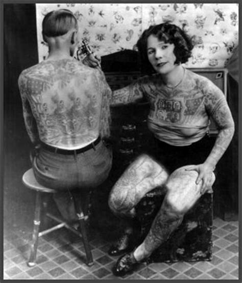 history of tattoos in america speedboys viola