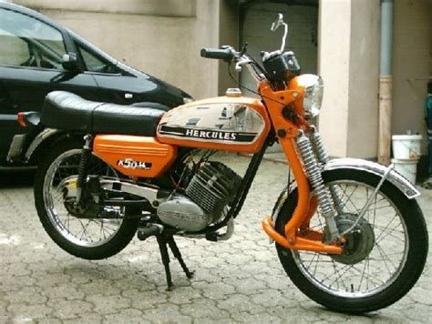 Motorrad Oldtimer Hercules K 175 by 1000 Images About Hercules Moped On