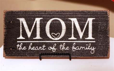 sign mothers day quotes quotesgram