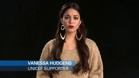 unicef commercial actress unicef usa tv commercial typhoon haiyan featuring