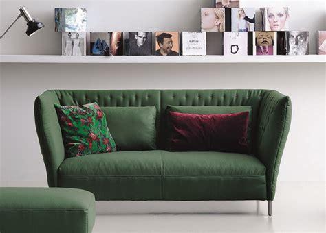 sofa quilt saba quilt sofa saba italia at go modern furniture