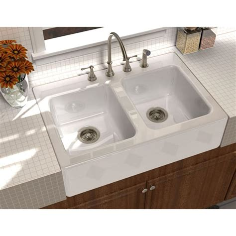 kitchen sink holes locations kitchen sink holes kitchen sink approach