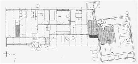 pin by erik huilca on casa pinterest appalachian erik gunnar asplund summerhouse stenn 228 s 1937 arq erik