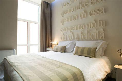service design foto hotel boutique hotel 4 stelle napoli camere santa brigida