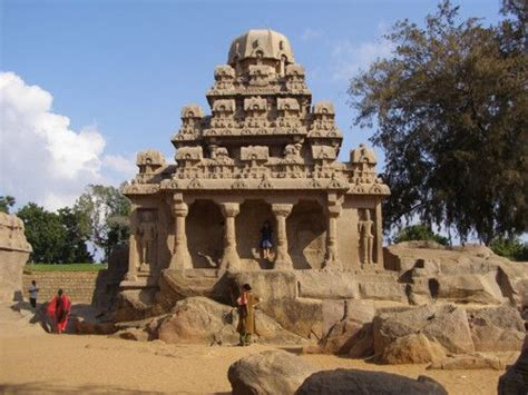 imagenes de antigua india arquitectura de la india