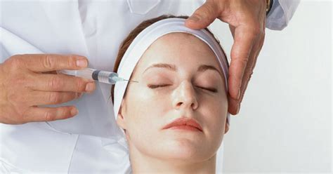 Lepaparazzi News Update Warned By Plastic Surgeon by The Association Of Plastic Surgeons Demand Stricter