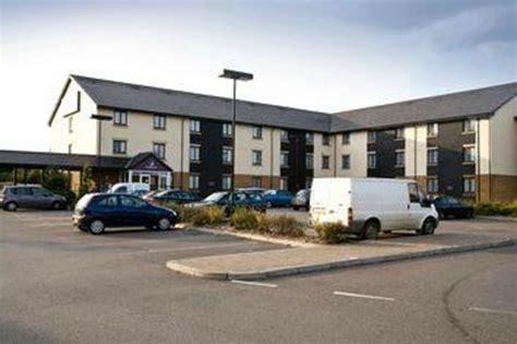 cheap rooms in chelmsford premier inn chelmsford boreham hotel updated 2018