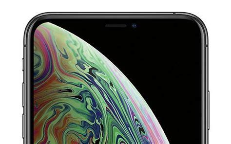 consomac  sur  iphone xs max de