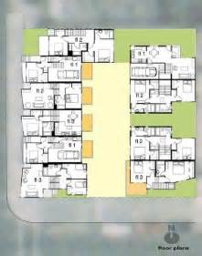 Small Hotel Designs Floor Plans by Small Hotel Design Plan Joy Studio Design Gallery Best