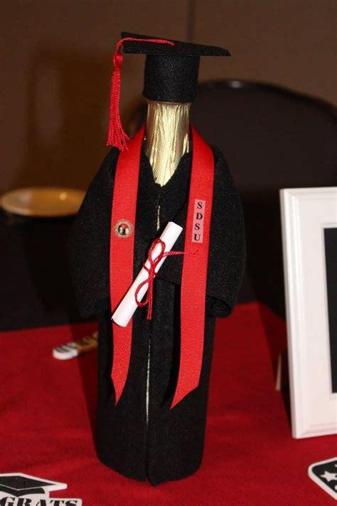 graduation party centerpieces for centerpiece for graduation party sdsu party ideas