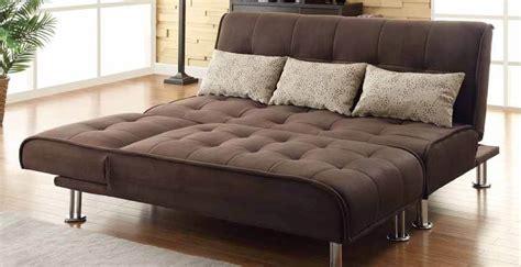 best futon mattress the best futon mattress reviews of 2018 buyer s guide