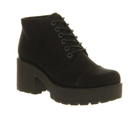 vagabond sneakers vagabond shoes taking fashion strategically