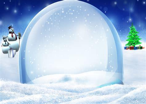 imagenes sin fondo de navidad fondos navidad para fotos fondos de pantalla