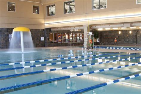Garden City Lifetime Lifetime Athletic Laguna Niguel Review