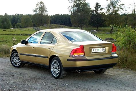 image  volvo  rear size    type gif posted  december    pm