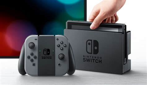 amazon nintendo switch nintendo switch amazon netflix und hulu werden kommen