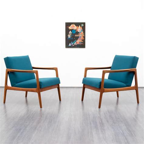 60er Jahre Stil by Vintage Sessel 60er Jahre Sessel Im Skandinavischen Stil