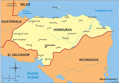honduras world map honduras climate map car interior design