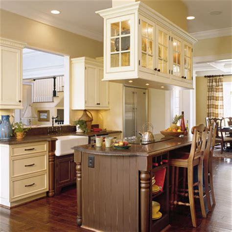 overhead kitchen cabinets white kitchen cabinets stylize your house cabinets direct