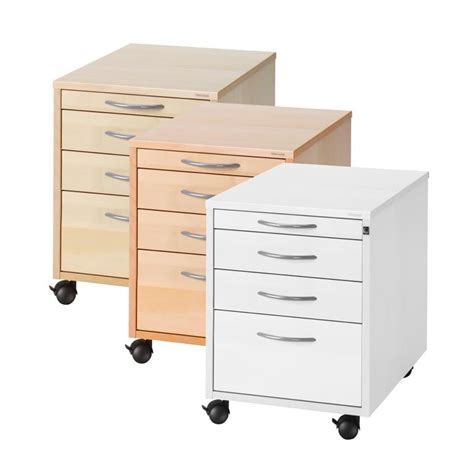 Drawer Unit Mobile Drawer Unit Aj Products